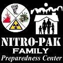 Nitro-Pak Preparedness Center