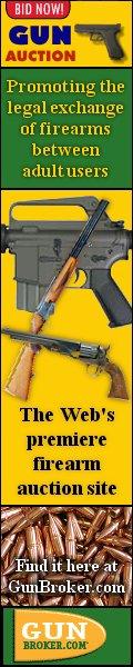 GunBroker.com Online Gun Auction