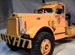 Truck classification further Gmc Topkick furthermore Pickup Truck Sleeper Conversions additionally 1 25 Scale Model Parts also Peterbilt Sleeper Floor Plan. on peterbilt pickup truck conversion