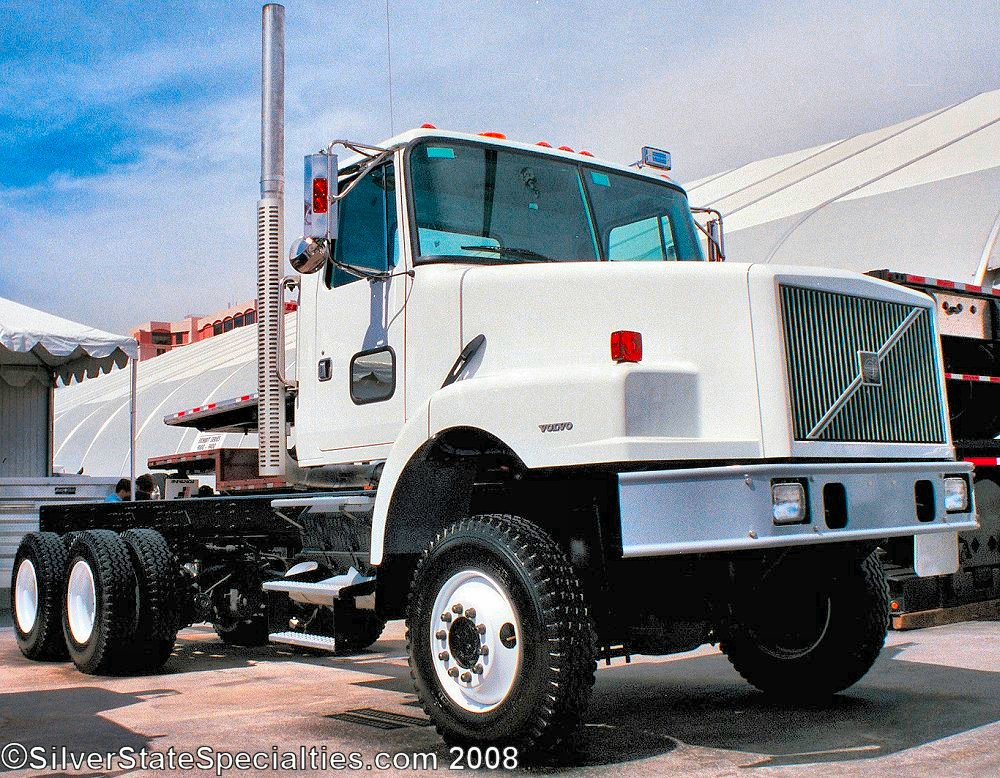 2001 Sterling Acterra Wiring Diagram as well Sterling Truck Hvac Wiring Diagrams additionally Gmc C4500 Fuse Box moreover Sterling Heater Wiring Schematic besides Wiring Diagram 2010 Cascadia. on 85guj 2006 gmc c5500 will not blow air motor