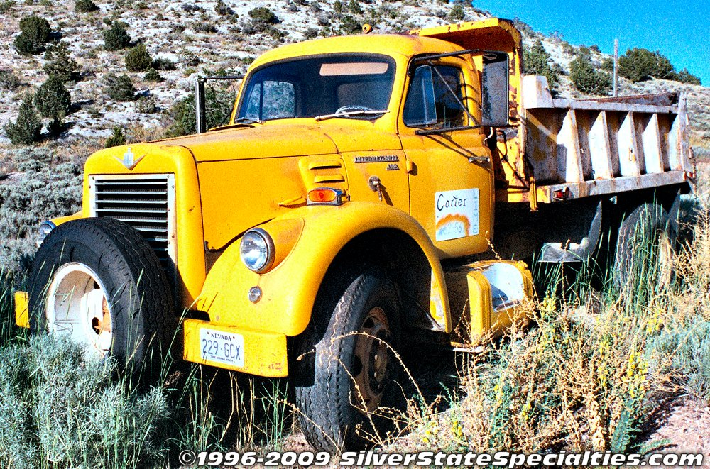 Brumm oldcars rts05 scala 1//43 iveco fiat 190 truck f1 car transporter scuderia